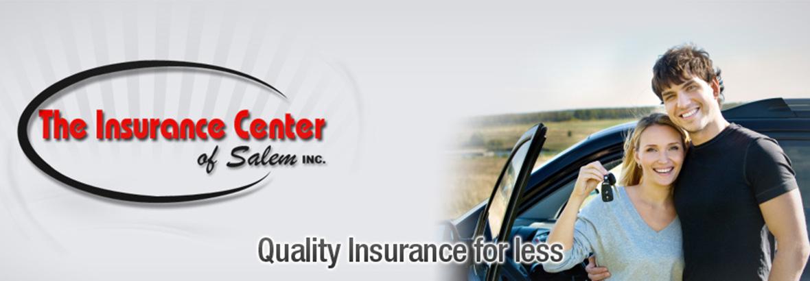 Car Insurance Covers Rental Cars Car Insurance Not